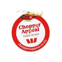 Chopper Appeal